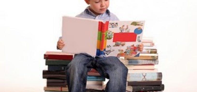 Нормы техники чтения в начальной школе.