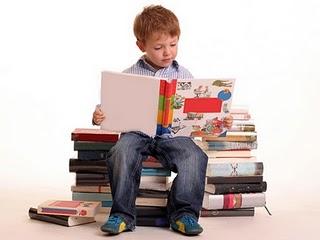нормы техники чтения