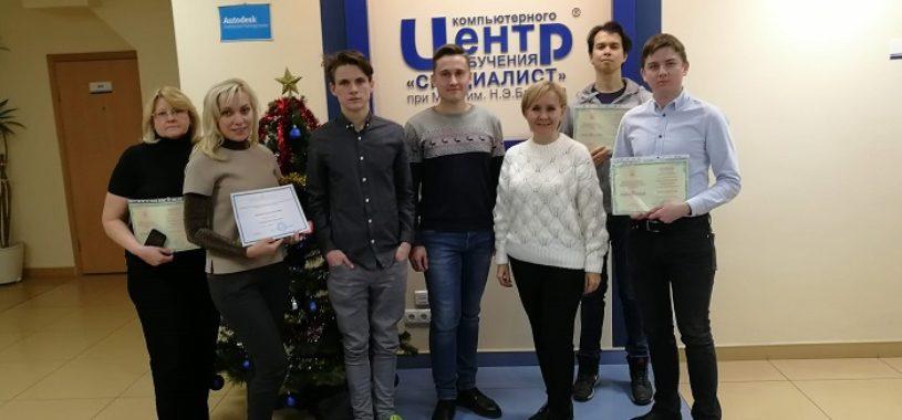 Живые тренинги по скорочтению и развитию памяти в Москве