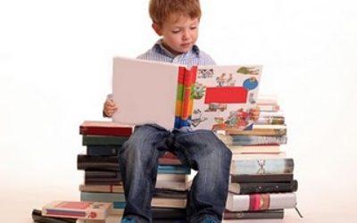 Нормы техники чтения в начальной школе